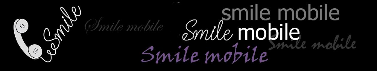 Контент провайдер Smile Mobile
